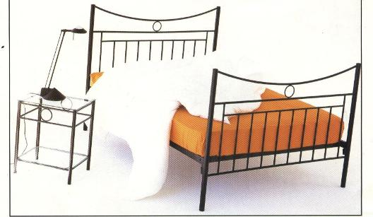 Bed Cs 2 Price 1 800 Dhs